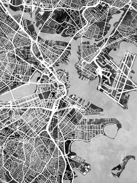 Affordable Decorative Maps Posters For Sale At AllPosterscom - Decorative maps for sale