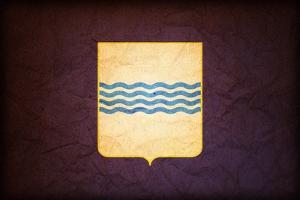 Basilicata Flag by michal812