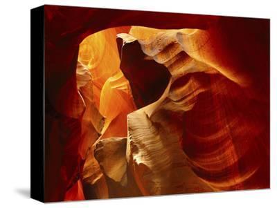 Upper Antelope Canyon, Page, Arizona, USA