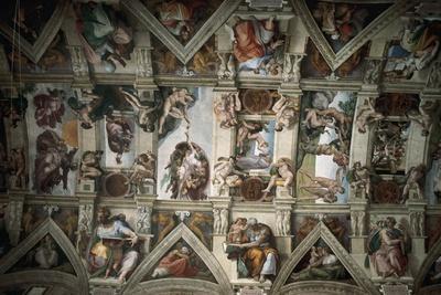 https://imgc.allpostersimages.com/img/posters/michelangelo-1475-1564-sistine-chapel-1508-1512-ceiling_u-L-PLURYX0.jpg?p=0