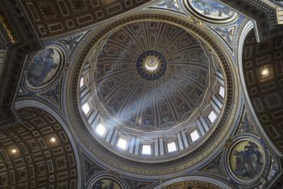 https://imgc.allpostersimages.com/img/posters/michelangelo-s-dome-st-peter-s-basilica-vatican-city-rome-lazio-italy_u-L-PWFIEB0.jpg?p=0
