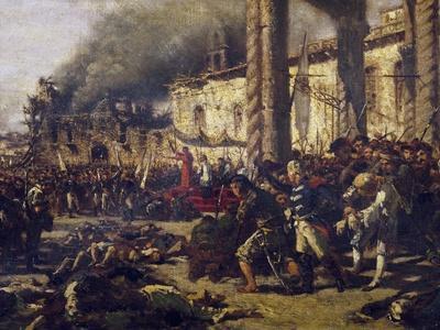 Altamura Massacres
