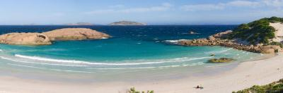 Twilight Beach, Esperance, Western Australia, Australia by Michele Falzone