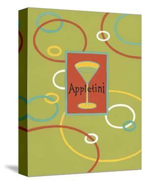 Appletini by Michele Killman