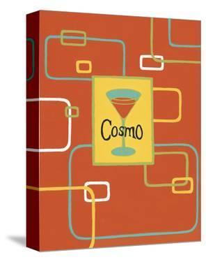 Cosmo by Michele Killman