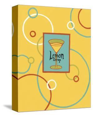 Lemon Drop by Michele Killman