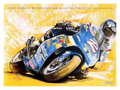 https://imgc.allpostersimages.com/img/posters/michelin-kenny-roberts-cycle_u-L-EZCBX0.jpg?p=0