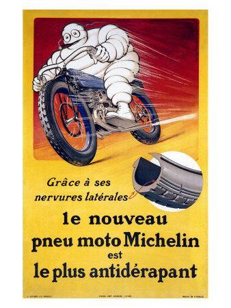 https://imgc.allpostersimages.com/img/posters/michelin-motorcycle-tire_u-L-EZCBZ0.jpg?p=0