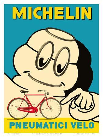 https://imgc.allpostersimages.com/img/posters/michelin-pneumatici-velo-bicycle-tires-michelin-man_u-L-F8URZ50.jpg?p=0