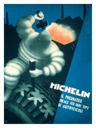 https://imgc.allpostersimages.com/img/posters/michelin-tire-forge_u-L-EZCBS0.jpg?p=0