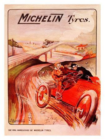 https://imgc.allpostersimages.com/img/posters/michelin-tire-vanquished-rail_u-L-EZCB70.jpg?p=0