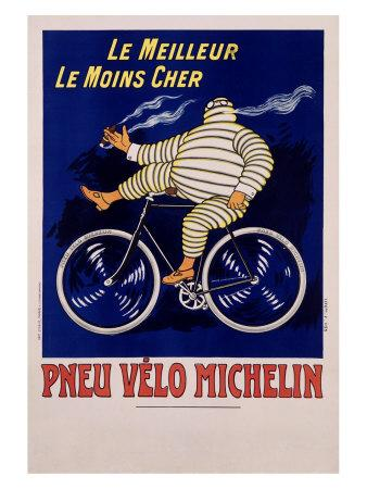 https://imgc.allpostersimages.com/img/posters/michelin_u-L-E8GOW0.jpg?p=0