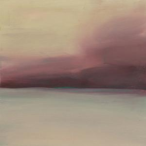 Red Sky by Michelle Abrams