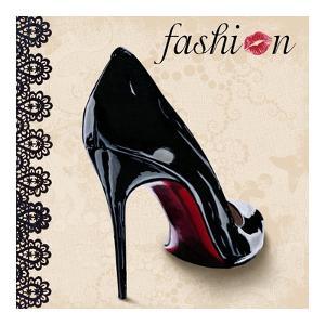 Fashion by Michelle Clair