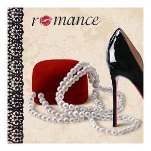 Romance by Michelle Clair
