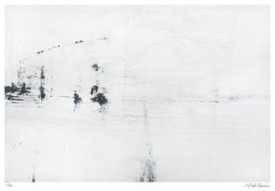 224 by Michelle Oppenheimer
