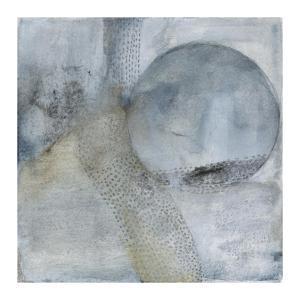 Sphere II by Michelle Oppenheimer