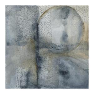 Sphere III by Michelle Oppenheimer