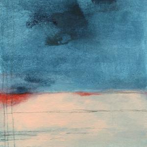 Wandering Water by Michelle Oppenheimer