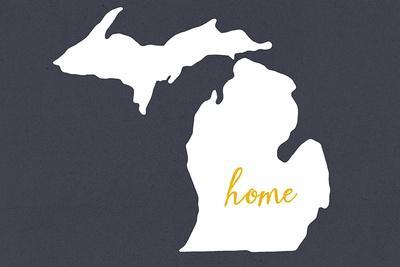 https://imgc.allpostersimages.com/img/posters/michigan-home-state-gray_u-L-Q1GQNB50.jpg?p=0