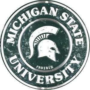 Michigan State Spartans