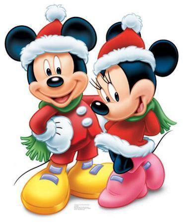 Affordable Minnie Mouse Posters For Sale At Allposters Com