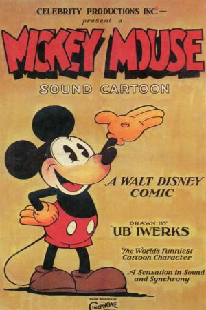 https://imgc.allpostersimages.com/img/posters/mickey-mouse_u-L-F4Q2BQ0.jpg?artPerspective=n