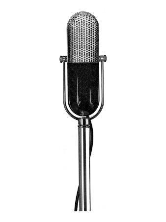 https://imgc.allpostersimages.com/img/posters/microphone-1955_u-L-P7HFC60.jpg?p=0