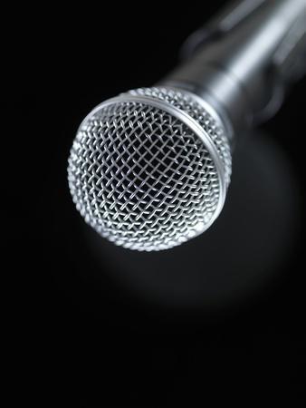 https://imgc.allpostersimages.com/img/posters/microphone_u-L-PZGHF20.jpg?p=0