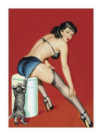 https://imgc.allpostersimages.com/img/posters/mid-century-pin-ups-flirt-magazine-playful-pussy_u-L-F8HYJZ0.jpg?p=0