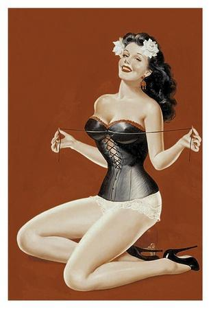 https://imgc.allpostersimages.com/img/posters/mid-century-pin-ups-lacing-her-bra_u-L-F8HYZO0.jpg?p=0