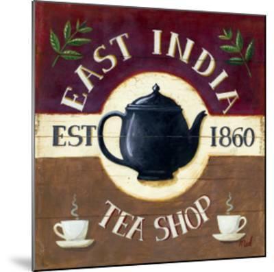 East India Tea Shop