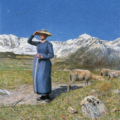 https://imgc.allpostersimages.com/img/posters/midday-on-alps-on-windy-day-1891_u-L-PRLOYD0.jpg?p=0