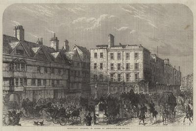 https://imgc.allpostersimages.com/img/posters/middle-row-holborn-in-course-of-demolition_u-L-PVWJVV0.jpg?p=0