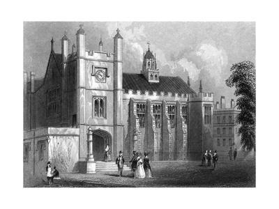 https://imgc.allpostersimages.com/img/posters/middle-temple-hall_u-L-PSCV3E0.jpg?p=0