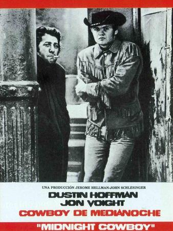 https://imgc.allpostersimages.com/img/posters/midnight-cowboy-spanish-movie-poster-1969_u-L-P98YOS0.jpg?artPerspective=n