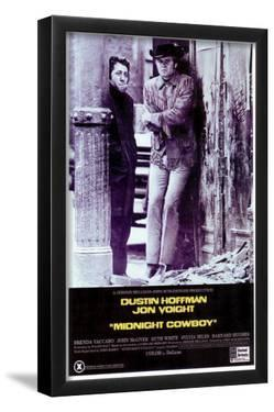 Midnight Cowboy