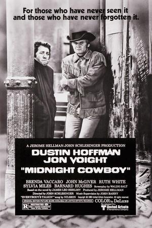 https://imgc.allpostersimages.com/img/posters/midnight-cowboy_u-L-PQC91C0.jpg?artPerspective=n
