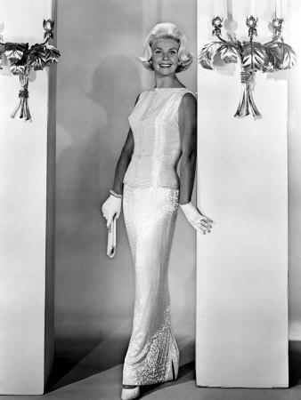 https://imgc.allpostersimages.com/img/posters/midnight-lace-doris-day-1960-evening-gown-designed-by-irene_u-L-P6QRNG0.jpg?artPerspective=n