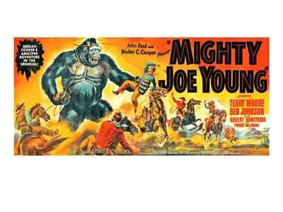 https://imgc.allpostersimages.com/img/posters/mighty-joe-young-1949_u-L-PH3QF10.jpg?artPerspective=n