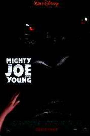 https://imgc.allpostersimages.com/img/posters/mighty-joe-young_u-L-F3NDPL0.jpg?artPerspective=n