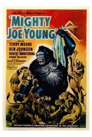 https://imgc.allpostersimages.com/img/posters/mighty-joe-young_u-L-F4SAE60.jpg?artPerspective=n