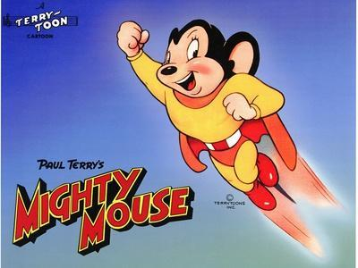 https://imgc.allpostersimages.com/img/posters/mighty-mouse-1943_u-L-P98AT10.jpg?artPerspective=n