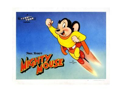 https://imgc.allpostersimages.com/img/posters/mighty-mouse-ca-1940s_u-L-Q12P4BH0.jpg?artPerspective=n