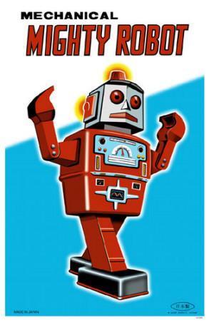 https://imgc.allpostersimages.com/img/posters/mighty-robot_u-L-F4VAYJ0.jpg?artPerspective=n