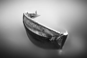 Solitude by Miguel Valdivieso