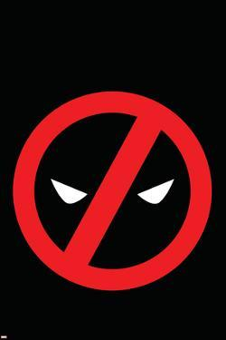 Deadpool Kills Deadpool #4 Cover: Marvel Universe (General) by Mike Del Mundo