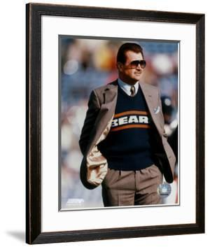 Mike Ditka - Coach