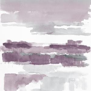 Amethyst Wetlands by Mike Schick