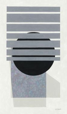 Full Moon II by Mike Schick